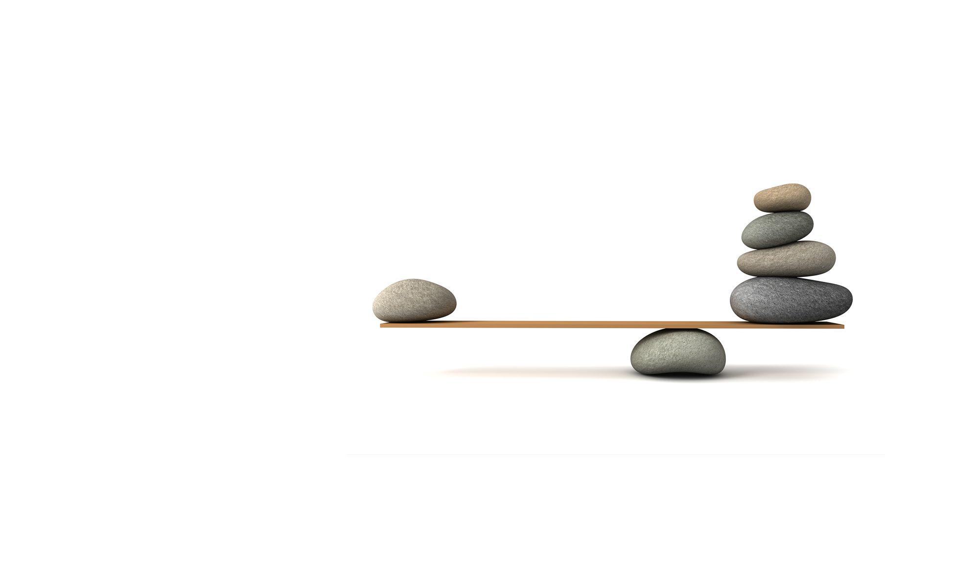 Digital Balans